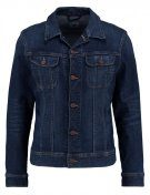 RIDER - Giacca di jeans - favorite worn