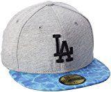 NEW ERA cap MLB Los Angeles Dodgers Miami Vibe
