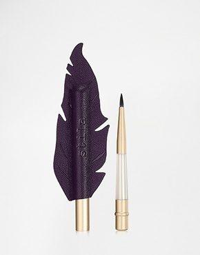 Stila - La Quill - Pennello per eyeliner