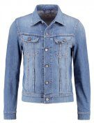 RIDER - Giacca di jeans - worn in
