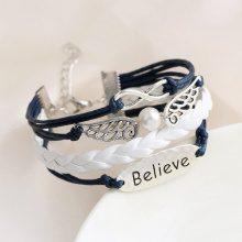 Bracciale Believe