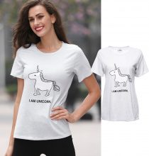 T-shirt I Am Unicorn