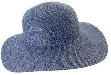 Seeberger Serie Susi, Cappelli da Sole Donna