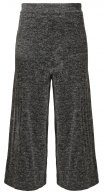 ADPTAHEAD - Pantaloni - dark grey melange
