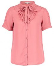 Camicia - dusty rose