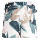 TROPICAL - Shorts - multicolor
