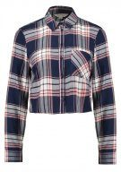 Miss Selfridge Camicia multi bright