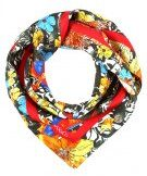 IMMENSO - Foulard - multi