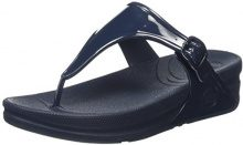 FitFlop - Superjelly, Sandali Donna