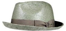 CASTOR - Cappello - grey