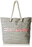 Billabong Borsa da spiaggia, stripe (multicolore) - C9BG01
