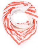 AMINTI - Foulard - poppy red