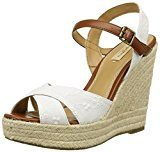 Pepe Jeans - Walker Romantic, Espadrillas basse Donna