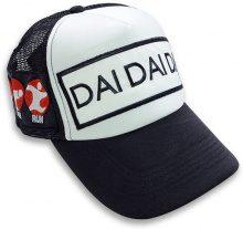 Cap Dai Dai Dai