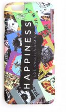 Cover Happiness Manifesto