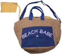 Borsa Frikbag Beach Babe