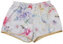 Pantaloncini Hanna Fiori