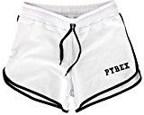 PYREX - Shorts donna stampa regular fit 28915