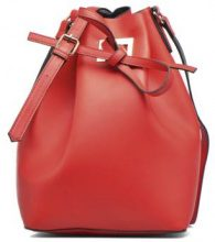 Deena Bucket Bag