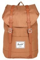 RETREAT 19.5l - Zaino - caramel/tan