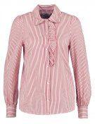 MARDI - Camicia - peach
