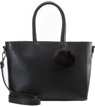 Even&Odd Borsa a mano black