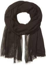 PIECES - Pcnoggli Long Scarf, Foulard da collo da donna