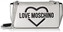 Love Moschino JC4307PP03KP0 Tracolla Donna