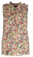 LIBERTY - Top - multicolor