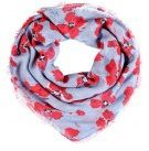 Foulard - open miscellaneous