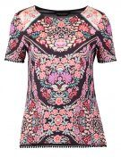 Dorothy Perkins Camicetta multi bright