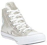 Converse - 154037, Sneaker alte Unisex – Adulto
