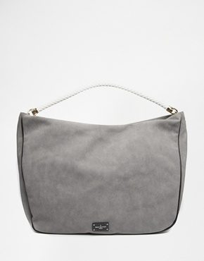 Paul's Boutique - Isabel - Borsa grande
