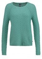 Maglione - teal