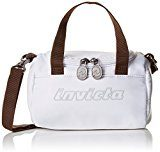 Invicta 406001703 Mini, Zaino Unisex-Adulto, 25 x 30 x 45 cm (W x H x L)