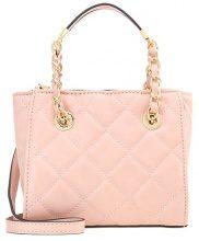 Borsa a mano - light pink