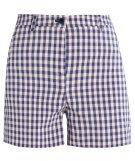 Expresso FLEUR Shorts sea blue