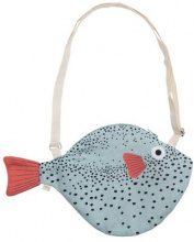 DON FISHER  - BORSE - Borse a tracolla - su YOOX.com