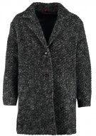 Cappotto classico - anthrazit