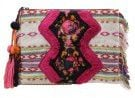 PARFOIS NIGHT HAND PHANTASIE COMPORTA Pochette pink