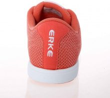 Sneakers in mesh