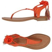 NINE WEST  - CALZATURE - Infradito - su YOOX.com