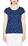 edc by Esprit, T-Shirt Donna