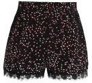 VMNEWMAKER - Shorts - black beauty