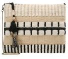 NIGHT TRACAR PHANTASIE - Pochette - beige