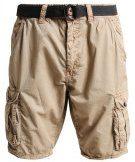 WESTEND - Pantaloni cargo - khaki