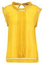 Sisley Camicetta marigold