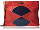 Mohekann - Mini Two Moons, Pochette Donna