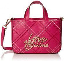Love Moschino - Love Moschino, Borse a tracolla Donna