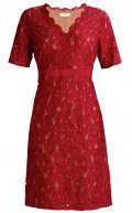 FABIO - Vestito elegante - tibetan red